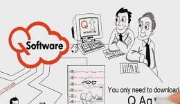 Q Software 2